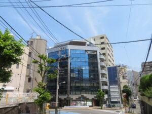 長崎スピード建設業許可申請事務所